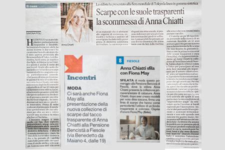 articoli_anna_chiatti
