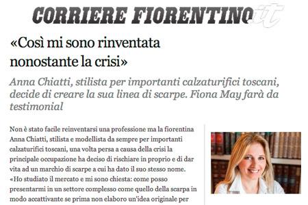 intervista_corriere_fiorentino